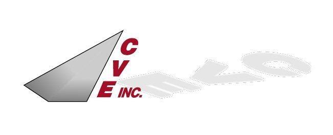 CVE Inc