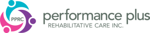 Performance Plus Rehabilitative Care Inc