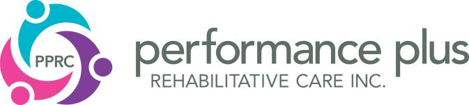 Performance Plus Rehabilitative Care Inc