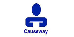 Causeway Work