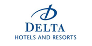 Delta Ottawa City Centre