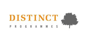 Distinct Programmes Inc.