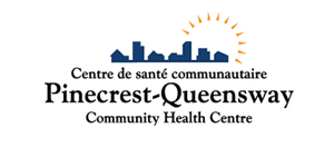 Pinecrest Queensway Community Health Center