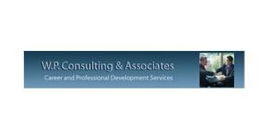 W.P. Consulting & Associates