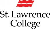 St. Lawrence College, Employment Service