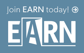 Join EARN today!