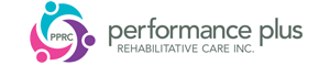 Performance Plus Rehabilitative Care Inc.