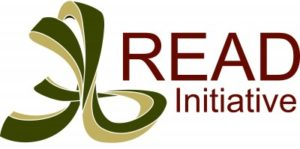 READ Initiative - Carleton University