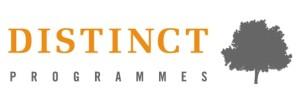 Distinct Programmes