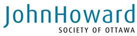 John Howard Society of Ottawa