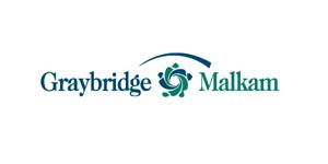 Graybridge Malkam