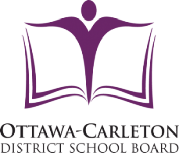 Ottawa Carleton District School Board