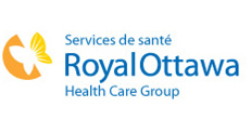 The Royal Ottawa Hospital