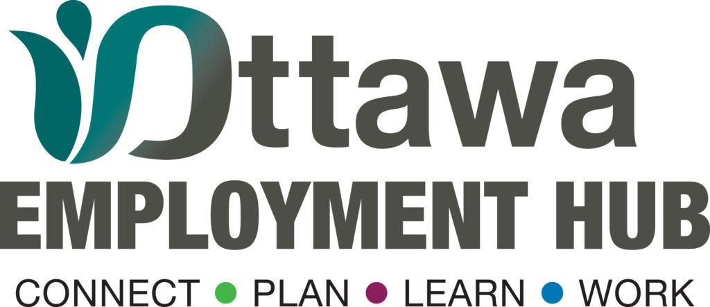 Ottawa Employment Hub - LEPC
