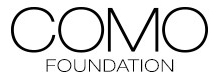 Como Foundation Logo